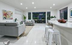 17 Birdwood Street, Netherby SA