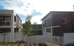 9/38-40 St Andrews Gate, Elanora Heights NSW