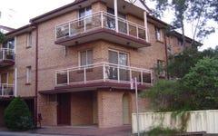 5/3 Railway Pde, Westmead NSW