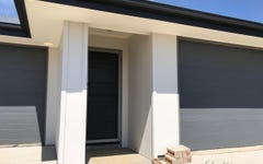 2/5 Templeton Court, Westbrook QLD
