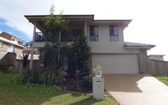 30 Blaxland Court, Glen Eden QLD