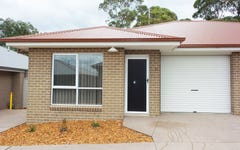 9/26 Hawthorne Avenue, Nowra NSW