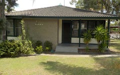 5 Freya Crescent, Shalvey NSW