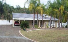 15-21 Couldery Court, Cedar Grove QLD