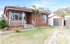20 TAPIOLA Avenue, Hebersham NSW