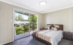 8/188-198 Gertrude Street, North Gosford NSW