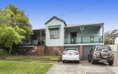 2/98 Barton Street, Mayfield NSW
