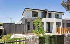 158B Elizabeth Street, Coburg North VIC