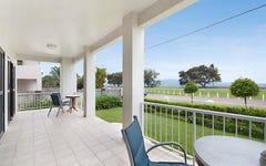 1/56 Palm Street, Rowes Bay QLD