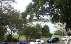 4/10 Bortfield Drive, Chiswick NSW