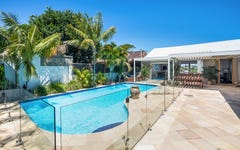 2 Duncan Crescent, Collaroy Plateau NSW