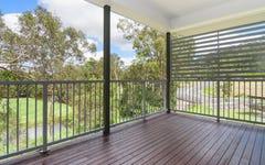 3 Birdie Place, Carbrook QLD
