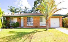 5 Picnic Place, Claremont Meadows NSW