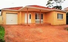 20a Preddys Road, Bexley NSW