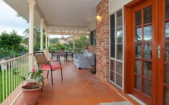 Address available on request, North Nowra NSW