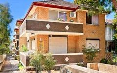 8/24 Hampstead Road, Homebush West NSW