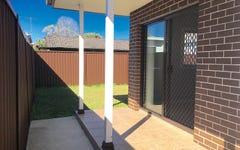 189A Cumberland Rd, Auburn NSW