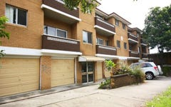114-116 The Crescent, Homebush West NSW