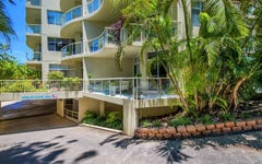 49/40 Solitary Islands Way, Sapphire Beach NSW