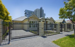 21a Hauteville Terrace, Eastwood SA