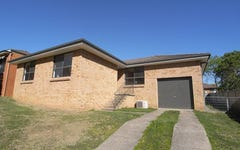 9 Beech Str, Muswellbrook NSW