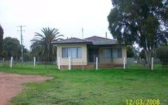 664 CONIMBLA RD, Cowra NSW