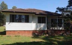 1195 Barkers Lodge Road, Oakdale NSW
