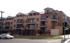 11/1 Hillcrest Avenue, Hurstville NSW