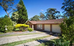 48 Evans Lookout Rd, Blackheath NSW
