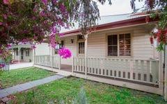1/134 George Street, East Maitland NSW