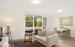 10/98 Ourimbah Road, Mosman NSW