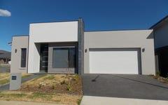 19 Carramar Place, Jordan Springs NSW