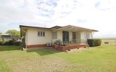 178 Sunnybank Road, Braemeadows QLD
