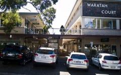 E,14 Waratah Crt, Waratah Street, Mona Vale NSW