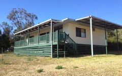 Address available on request, Greenmount QLD