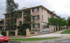 19/37-43 Good Street, Westmead NSW
