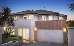 28 Tristram Road, Beacon Hill NSW
