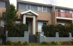 20 Hidcote Road, Campbelltown NSW