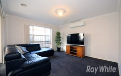 4/4 Bay Laurel Close, Lynbrook VIC