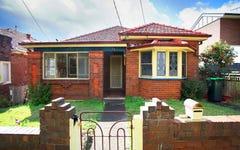14 Nicholas Ave, Campsie NSW