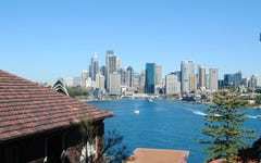 410/57 Upper Pitt Street, Kirribilli NSW
