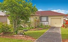 11 Ocean View Road, Gorokan NSW