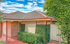 5a Portsmouth Place, Raworth NSW