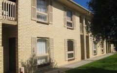 2/14 Howard Street, Collinswood SA
