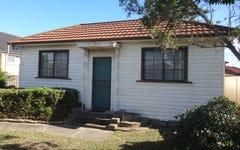 57 Albert Street, Warners Bay NSW