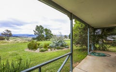 207 Oakey Creek Road, Wallaroo NSW