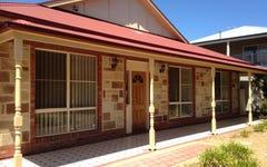 26 Janz Avenue, Goolwa North SA