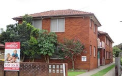 7/24 Josephine Street, Riverwood NSW