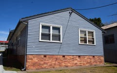 1/26 Queen Street, Rutherford NSW