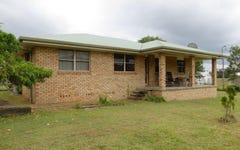 Address available on request, Old Bonalbo NSW